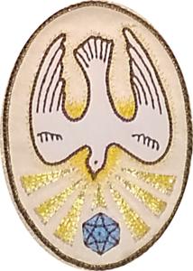 FIAT medaille bewerkt 2