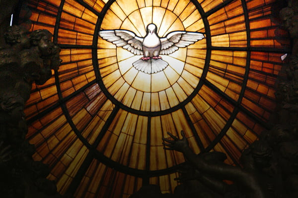 why-does-it-matter-what-we-believe-about-the-holy-spirit