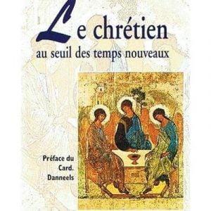 Le Chrétien