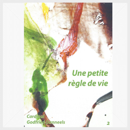 petitregledeviedef-gallerij