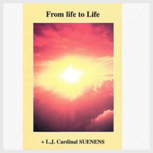 From life to Life