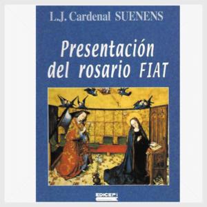 Presentacion del rosario FIAT