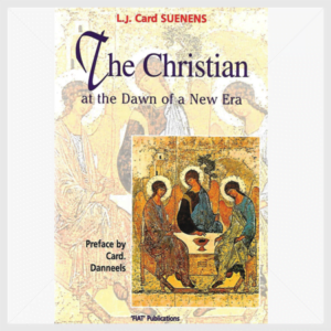 The Christian at the Dawn of a New Era