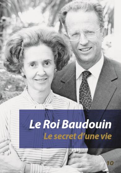 Le Roi Baudouin