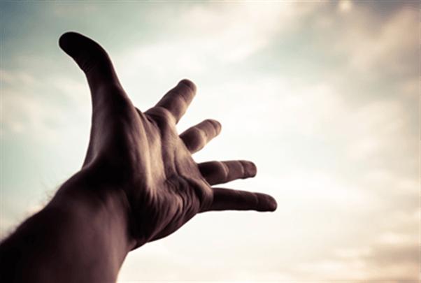 La puissance de guérison de Jésus